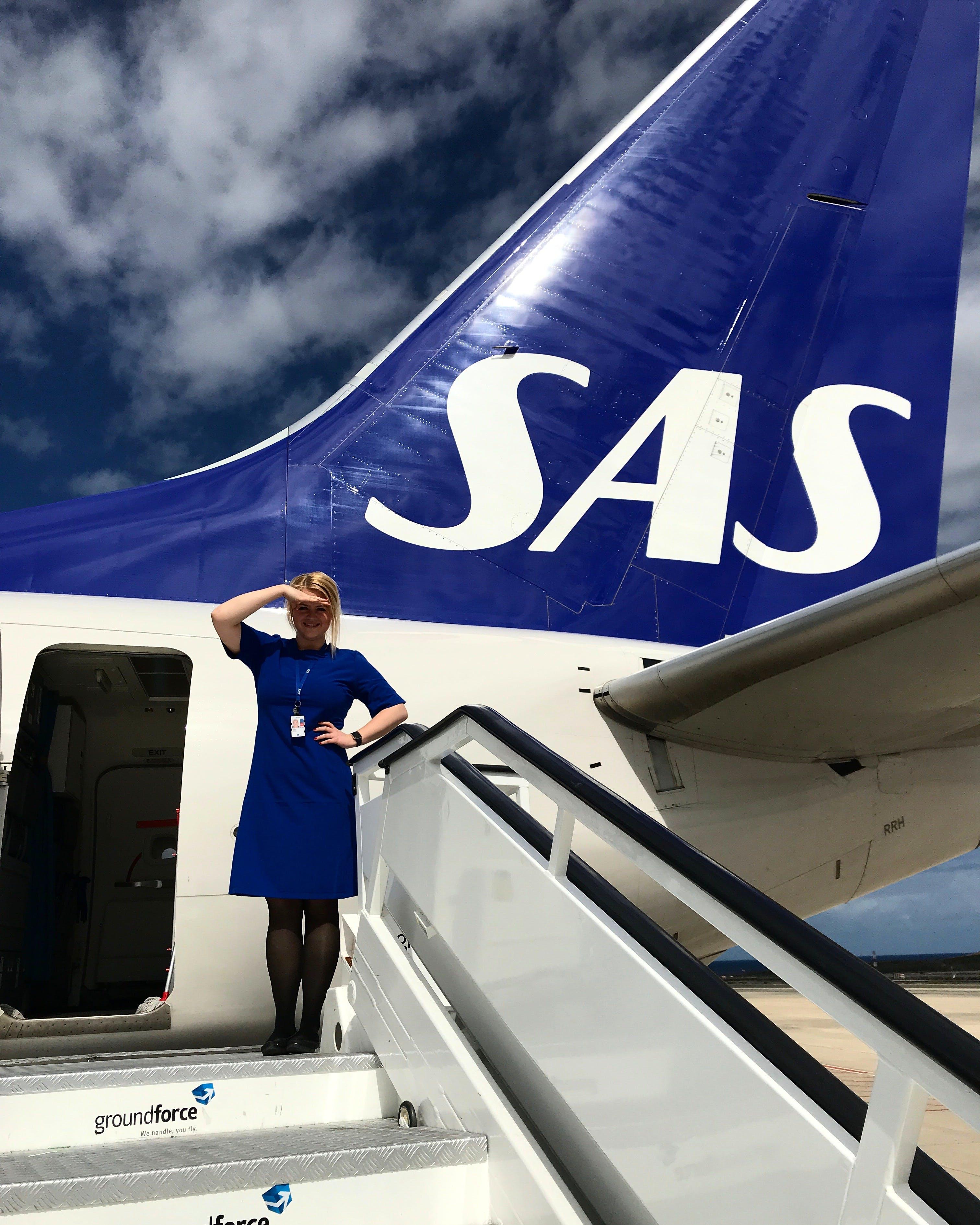 Bilde nr 2 av Flying Business